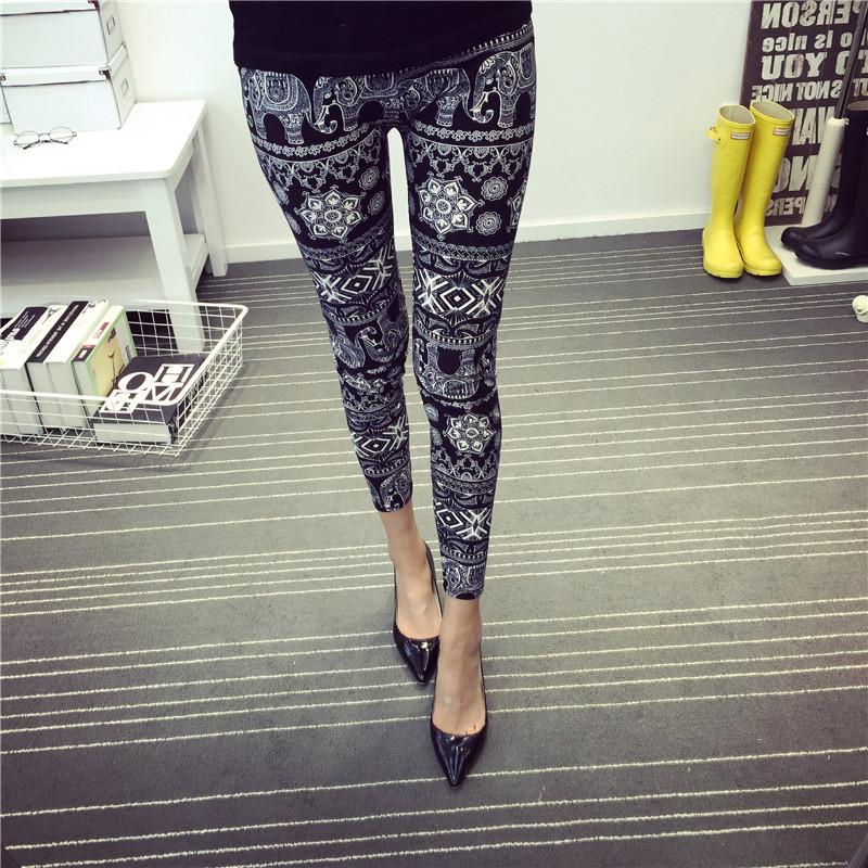 woman leggins (8)