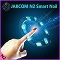 Jakcom n2 elegante del clavo nuevo producto de disco duro cajas de dvd Rw Rom Caso Caja Externa Hdd Bandeja 360 360