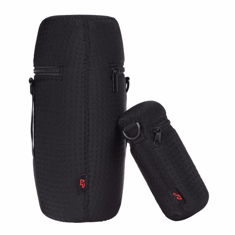 Brand New Russia Storage Travel Carrying Nylon Bag Cover Case For <font><b>JBL</b></font> Xtreme <font><b>Bluetooth</b></font> <font><b>Speaker</b></font> Case-Extra Space for Plug&#038;Cables