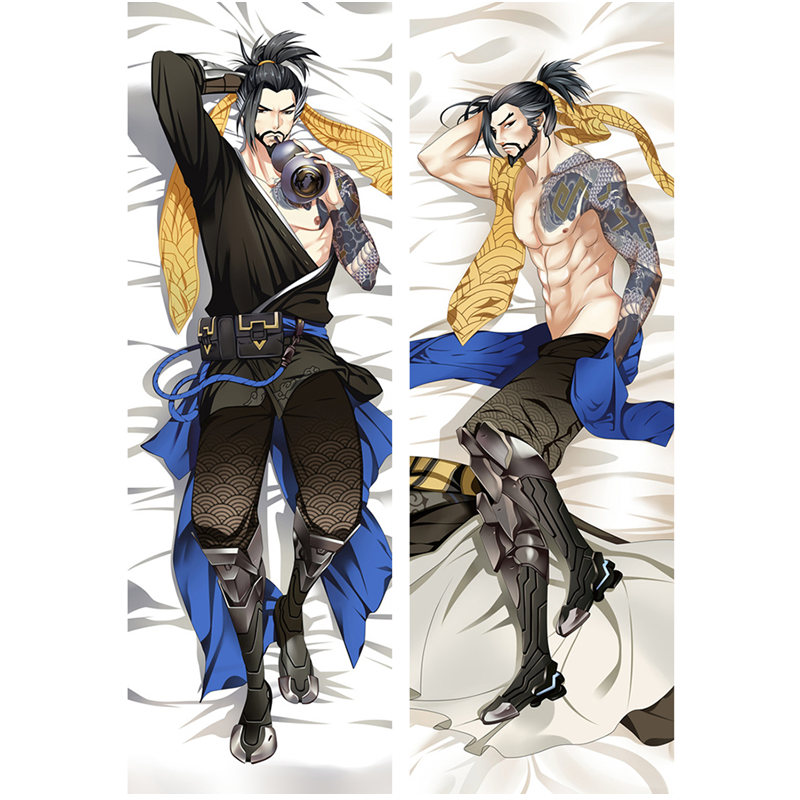 Charitable Anime Jk Re Life In A Different World From Zero Rem Ram Dakimakura Cute Body Pillowcase Cartoon Hug Pillow Cover Case Costumes & Accessories Novelty & Special Use