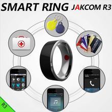 JAKCOM R3 смарт Кольцо Горячая Распродажа в Smart Аксессуары как ксиоми hublo часы jakcom