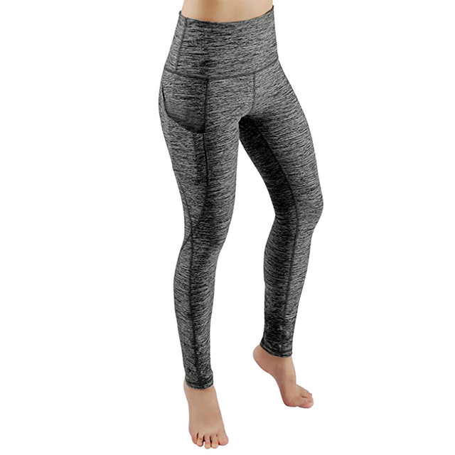 New Sexy Training Women's Sports Yoga Pants