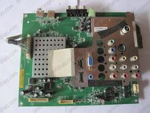 32 q30 LCD a00851200ry 26 q30 motherboard VC3254 digital board in 492