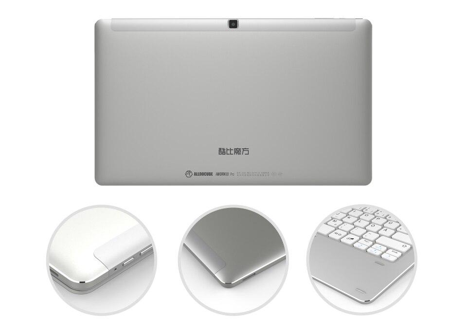 iwork10-pro-960 (3)