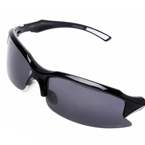 WOSAWE Профессиональный поляризованные очки Велоспорт велосипед, открытый спортивный велосипед очки Оригинальная коробка для Для мужчин и Дл...