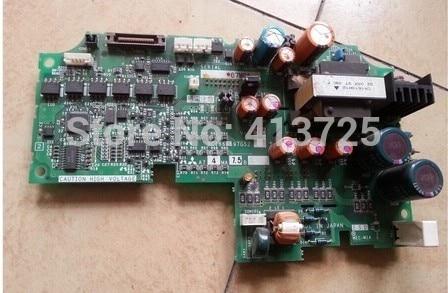 A700/F700 inverter 7.5kw/11KW power board/driver board/motherboard A74MA7.5B gametrix kw 901