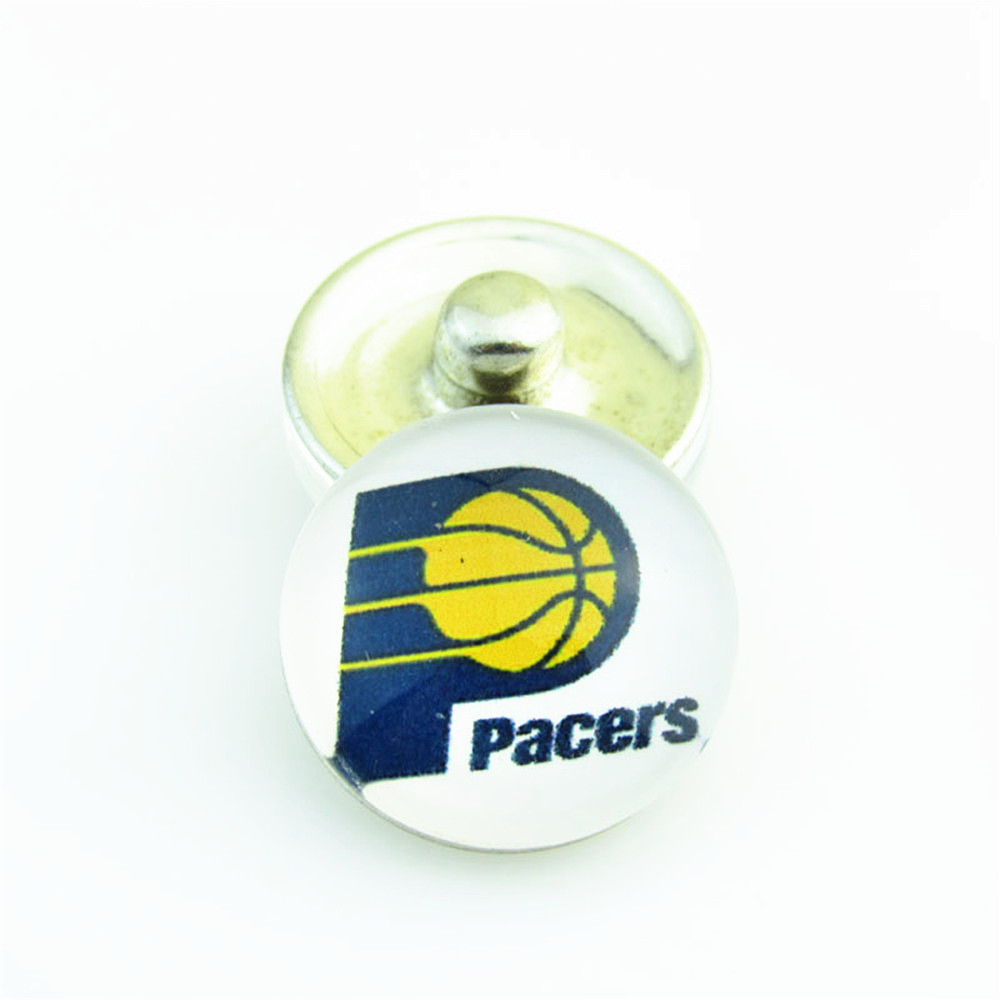 Buy indiana pacers logo and get free shipping on aliexpress voltagebd Gallery