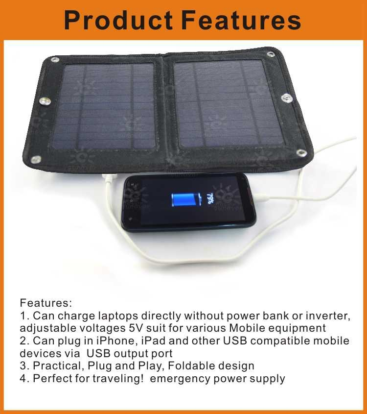 solar charger bag1 (1)