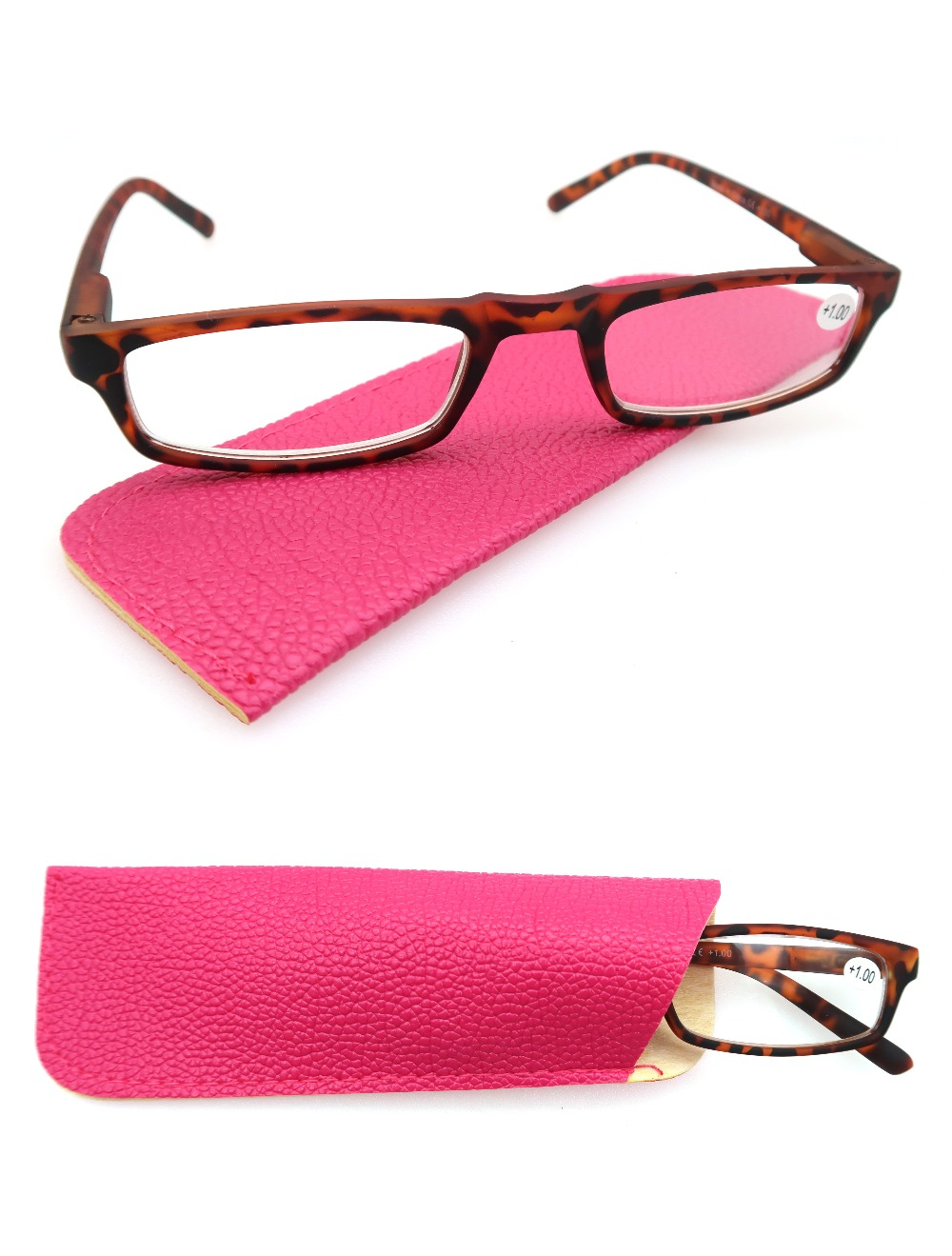 optical glasses for reading4