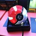 2016 New Magic Poke Ball Cartoon Power Bank 10000mAh Portable Charger External Battery For iphone6s 7 7plus Xiaomi Universal