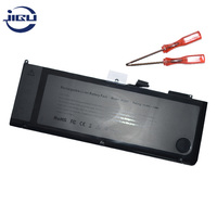 Black Laptop Battery For Apple A1321 MacBook Pro 15 MB985 MB985CH A 73WH