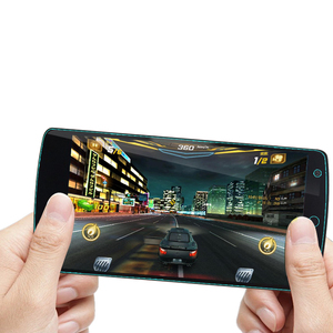 Image 5 - 2.5D Ultrathin Premium กระจกนิรภัยฟิล์มสำหรับ LG Google Nexus 5 Nexus5 D820 D821 EM01L หน้าจอป้องกันฟิล์ม