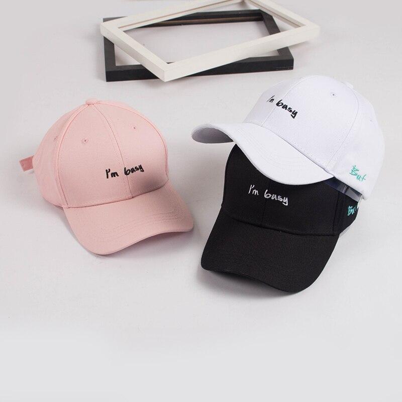Nuevo diseño LED luz gorras de béisbol brillante ajustable sombreros  perfecto para fiesta hip-hop 2d1245ac246