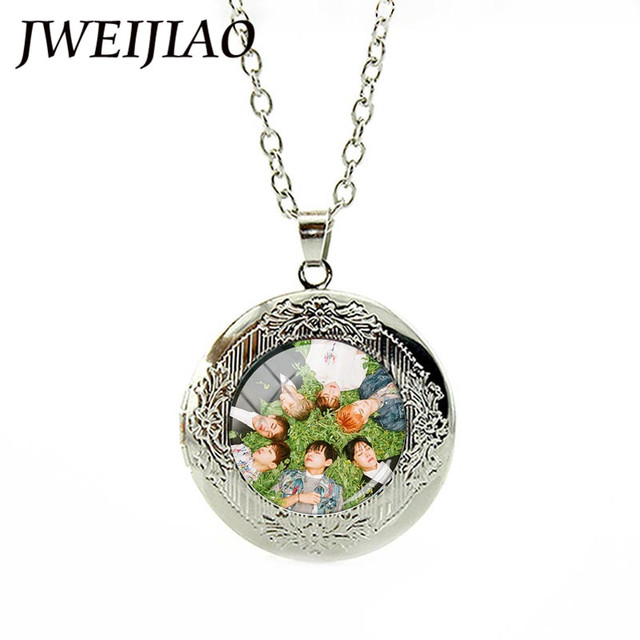 locket in mix zinc charm pendants floating boy charms clover pendant lockets free from boys color for bracelet alloy fit girl item heart diylocket jewelry