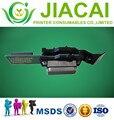 Оригинал Печатающей Головки для Epson DX4 Печатающая Головка для ROLAND для MIMAKI JV2 JV4 Oilbased
