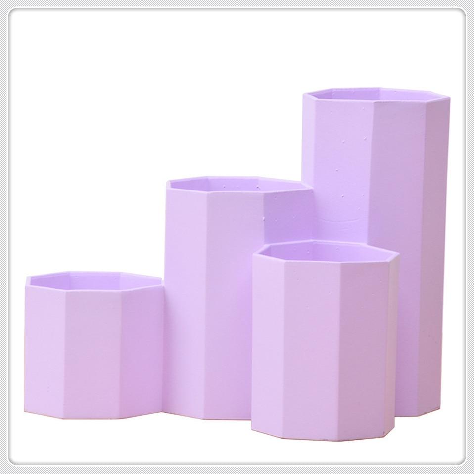 2 storage box