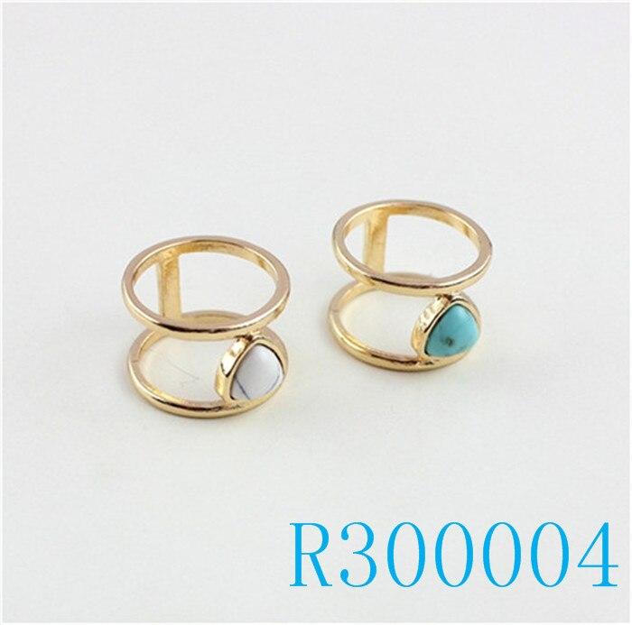 R300004