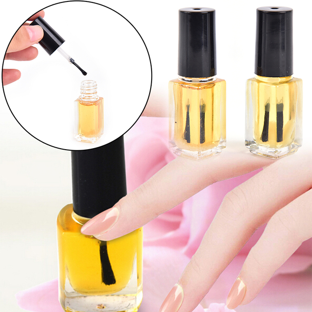 Nail Polish For Fungal Nail Infection - Creative Touch