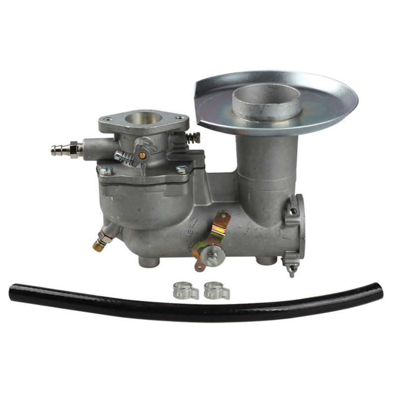 Briggs Stratton Engine Carburetor Carb With Gasket Fuel Line For 392587 391065 391074 391992in Lawn Mower From Tools On Aliexpress Alibaba Group: 251412 Briggs Stratton Engine Diagram At Goccuoi.net