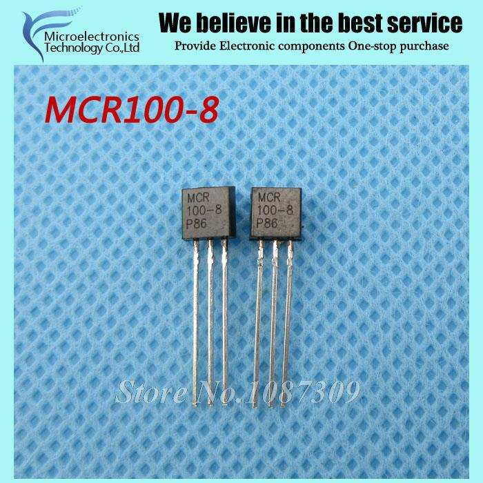 mcr100-8