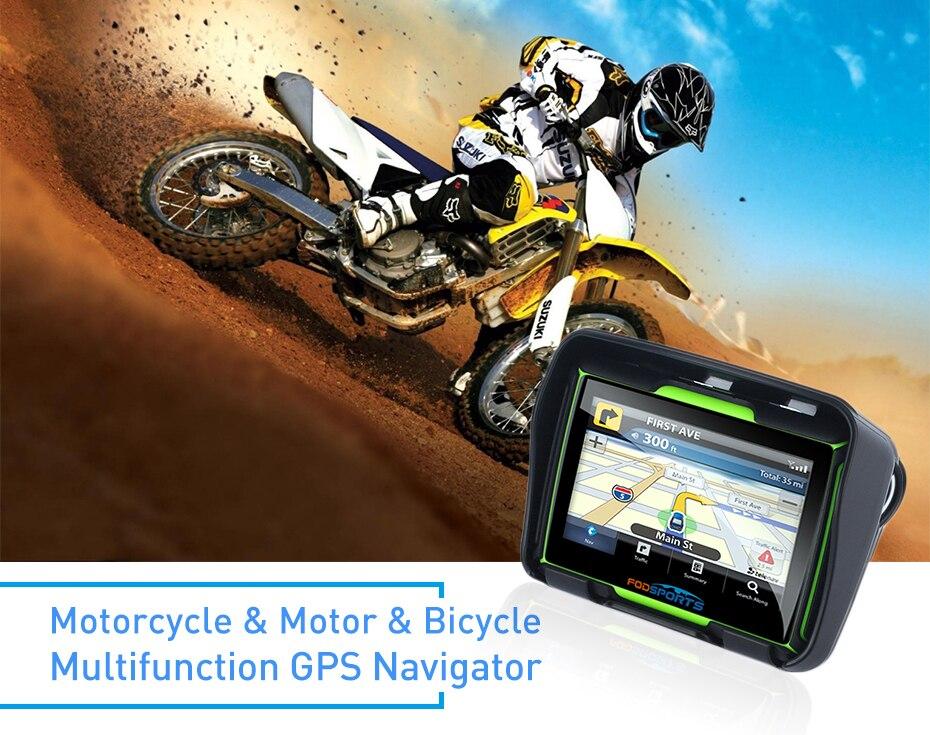 4.3 GPS Navigation-4