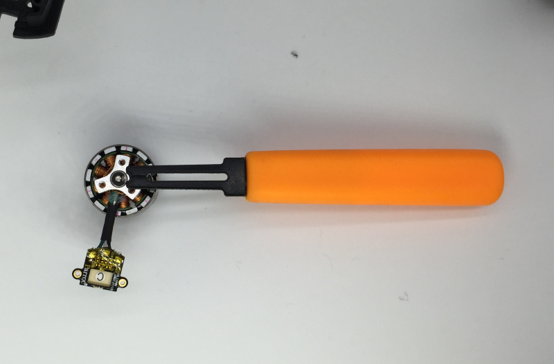 Parrot bebop 2 drone for Bebop 2 motor repair kit