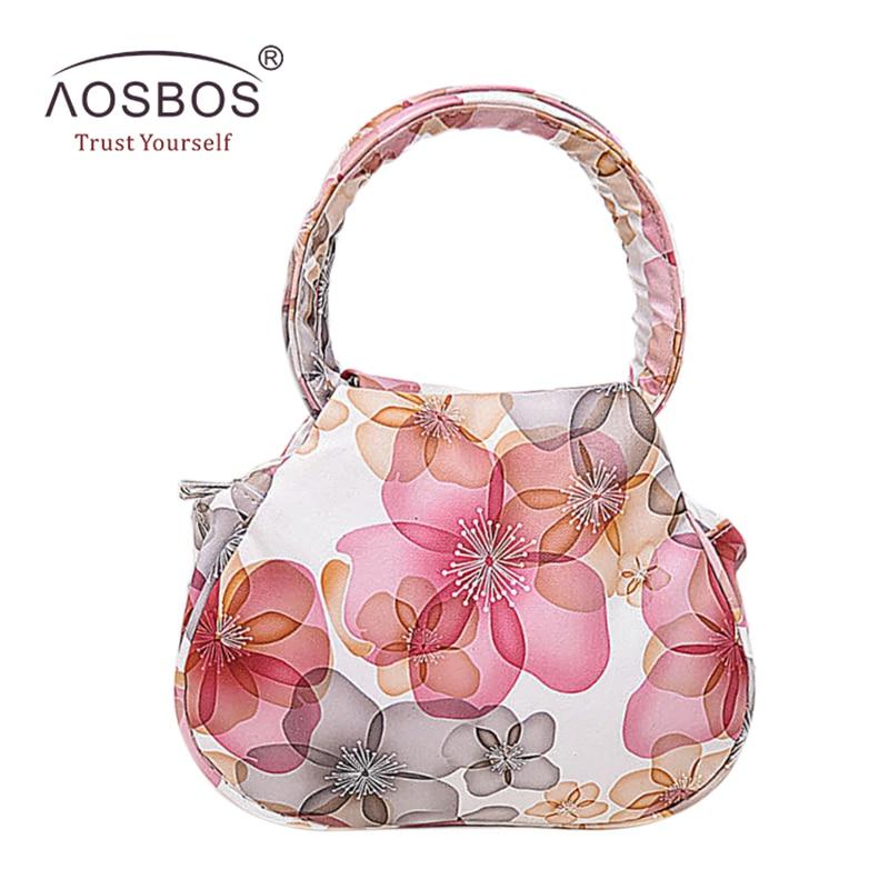 Khaki Designer Handbags Top Quality Ladies Handbags