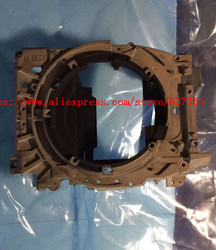 Repair Parts For Nikon D850 Mirror Box Frame Assy