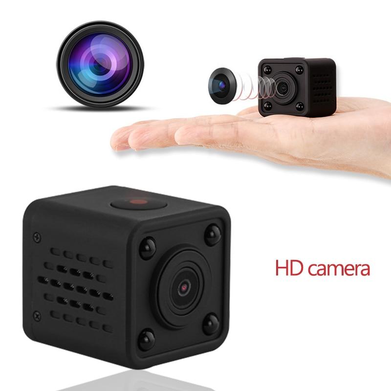 1080P MD80 Wireless MD81 Wifi Mini DV Camcorder Portable Digital Camera Recorder