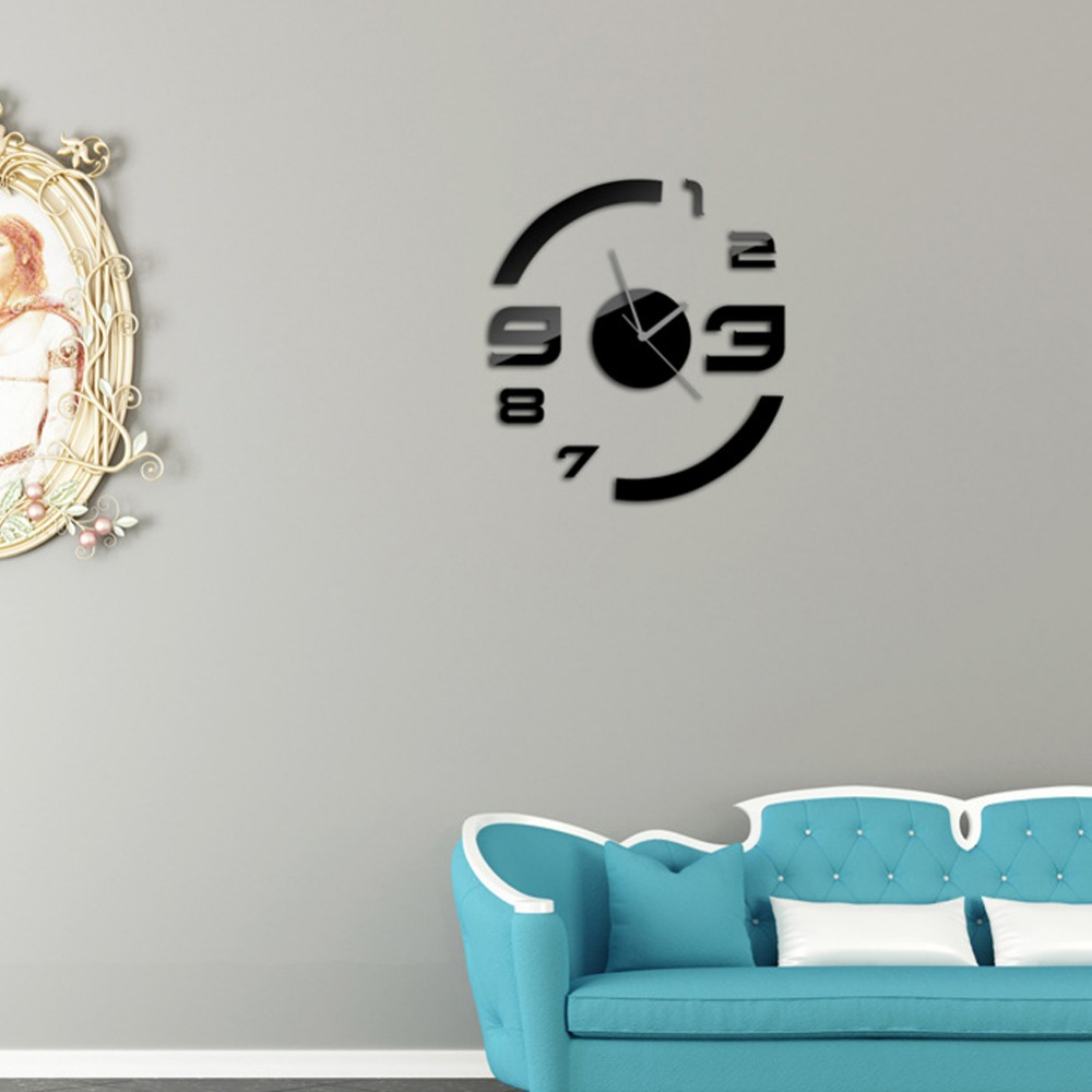 Online get cheap large wall mirrors for Large wall mirrors cheap