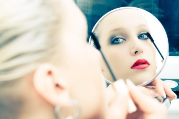 makeupmirror1_thumb