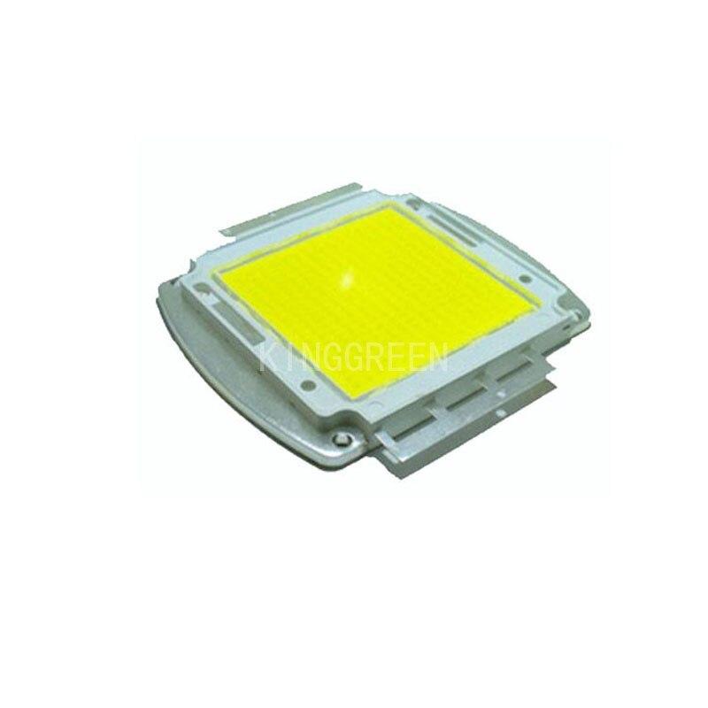 все цены на 1X best quality 300W integrated LED lamp Beads with Epistar chip high power led integration cob led light source free shipping онлайн