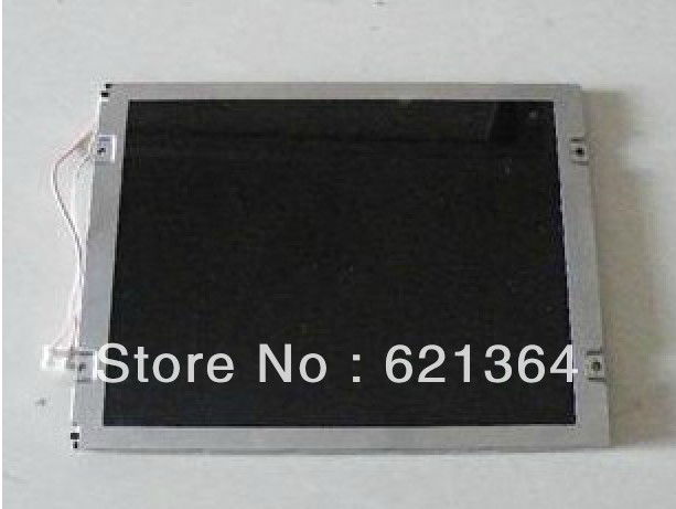 MAA084DVC03     professional  lcd screen sales  for industrial screenMAA084DVC03     professional  lcd screen sales  for industrial screen