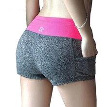 Women Shorts Summer Fashion Women's Casual Printed  Cool women  Short fitness  Shorts