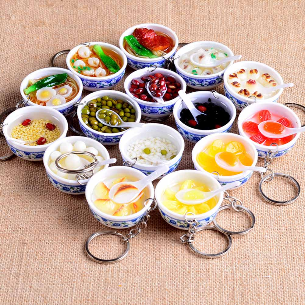 best noodle key chain brands and get free shipping - 3l0idf3n