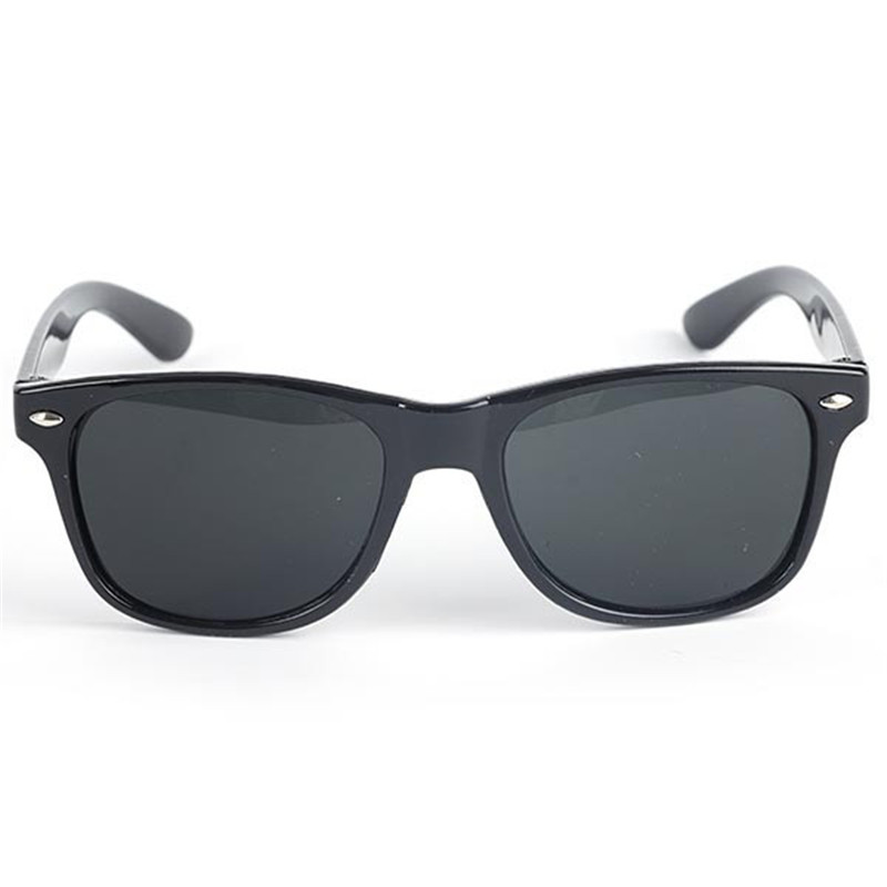 Kids Sunglasses 4