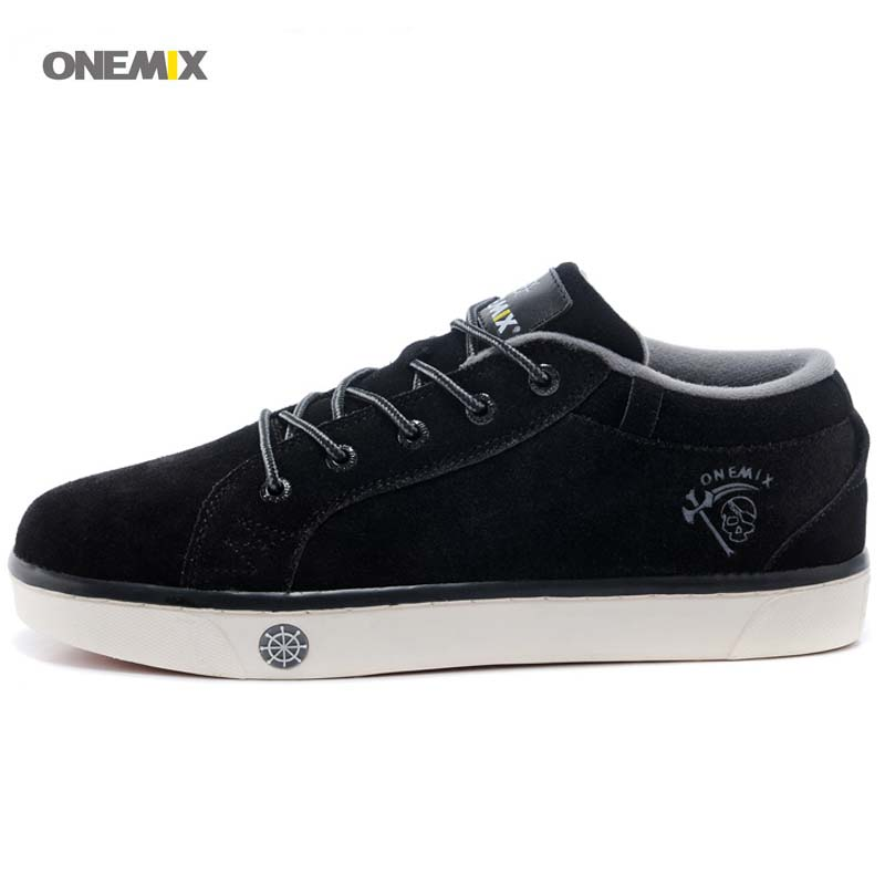 ONEMIX Free 1062 outdoor classic lace-up walking inspire relax jogger Athletic Shoes Sport Men's Skateboarding Sneaker велотренажер inspire ic1
