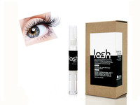 Eyelashes Growth Serum Eyelash Beauty Enhancer Eye Lash liquid Treatment Longer Thicker Blacker Eyelash Extension