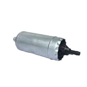 ユニバーサル外部インライン燃料噴射ポンプ用アルファロメオ33 75 90 bmw e30 e28 e24 e23 320 325 528 530 733 735 i 0580464070