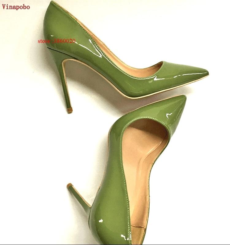 12/10/8cm Heels discount Stiletto