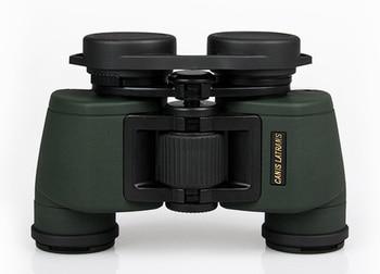 Canis Latrans Tactical 8x32-NP Binoculars Telescope For Hunting Wargame climbing GZ3-0057 canis xl