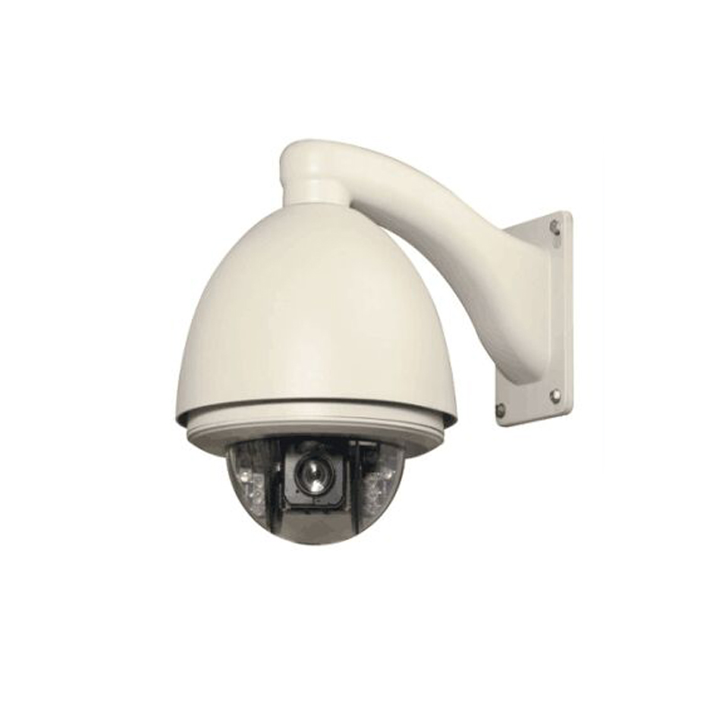 HQCAM 1080P IP PTZ camera CCTV Sony CMOS 18 x zoom 1080P high Speed Dome Outdoor Onvif Full HD WDR 50M IR 20pcs leds