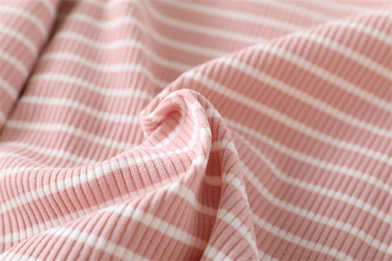 Plus Size M 2XL Mulheres Camisetas Outono