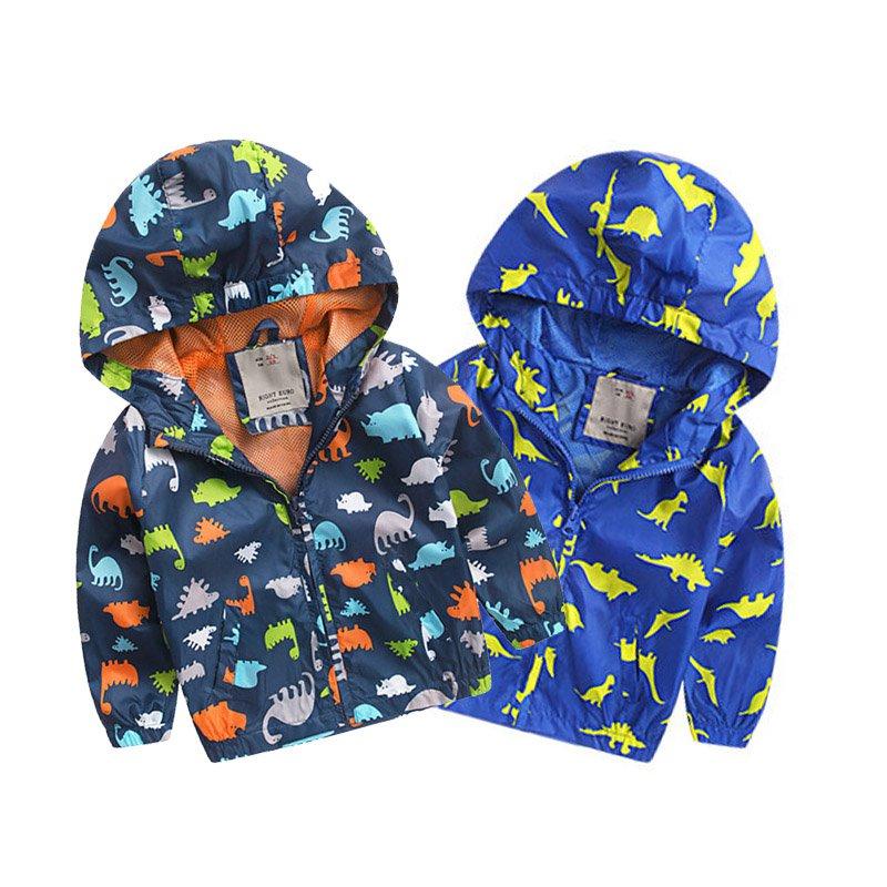 Baby Boy Autum Chaquetas de invierno Chaqueta Softshell de manga - Ropa de ninos