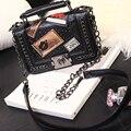 Новая мода женщины сумка почтальона сумочки longchampagn женщины небольшой лоскут сумки кожа дамы tassen твердые crossbody сумки для женщин