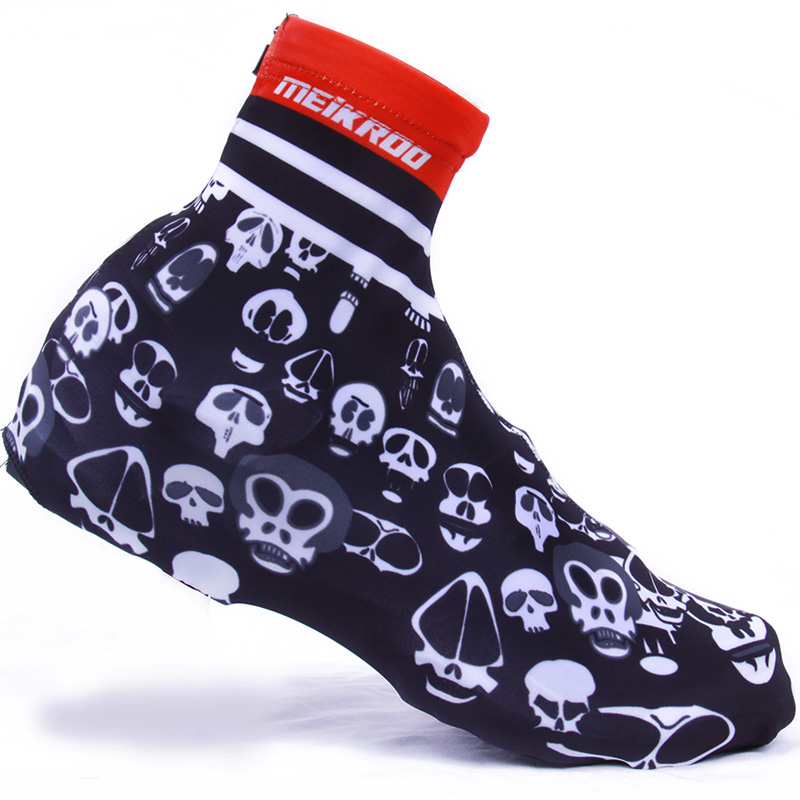Windproof Cycling shoe covers dustproof cycling Overshoes  BShoeCover Sports Accessories bike windproof overshoes