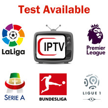 IPTV M3U Subscription Sky Sport IPTV Italy UK German French Spanish Mediaset Premium Primafila Belgium Android Box Enigma2 Smart(China)
