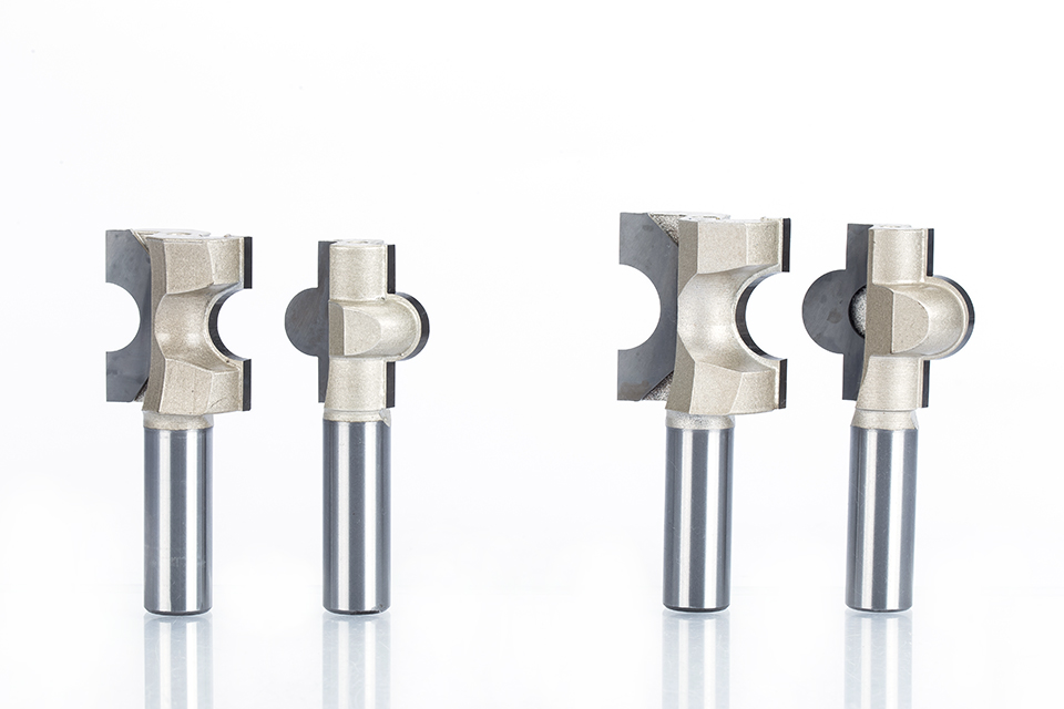China router bit Suppliers
