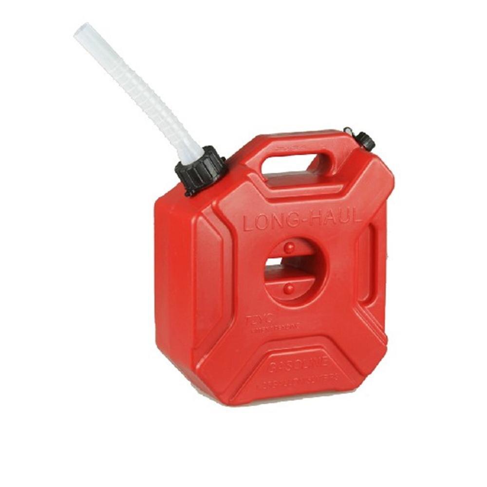 R1200gs f800gs f650gs f700gs contenedor de aceite de gas del tanque de combustible de gasolina de repuesto botella para bmw r 12