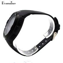 Bounabay impermeable reloj de pulsera digital automático relojes para niños digitais running niños digitales reloj de la manera led corriendo
